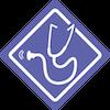 Innere Medizin Online